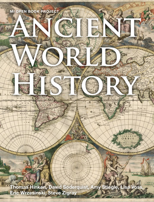 Seventh grade visit our download page the 7th grade ancient world history gumiabroncs Choice Image